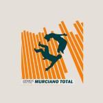 "Murciano Total, ""Demos 2012-2013"""