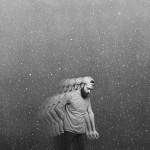 """La Evolución del Hombre al Pájaro, """"I"""""""