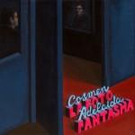 """""""La Foto Fantasma"""", Cosmen Adelaida"""