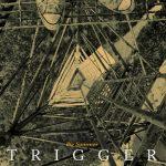 trigger_portada