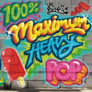 100-maximum-heavy-pop