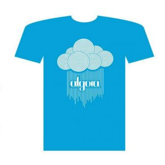 Camiseta Algora